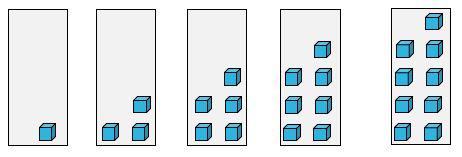 The Role Of Algorithms In A Digital Era Image1